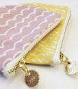 coin purses by zana at pop shop america boutique