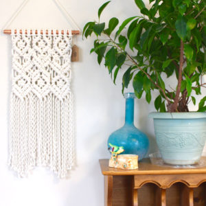cream-woven-macrame-wall-art