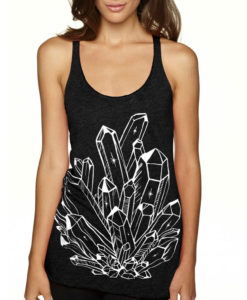 crystal-geode-tank-top-pop-shop-america
