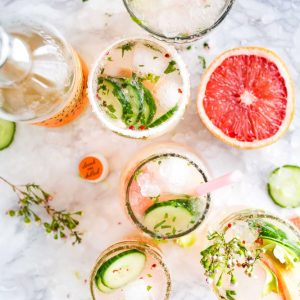 cucumber salty dog recipe pop shop america