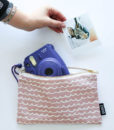 detail-of-pink-waves-pouch-clutch-purse-handmade-by-zana