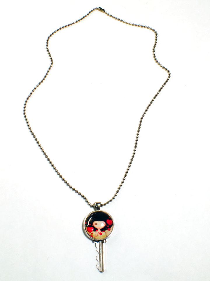diy-key-necklace-finished-pop-shop-america-diy-blog