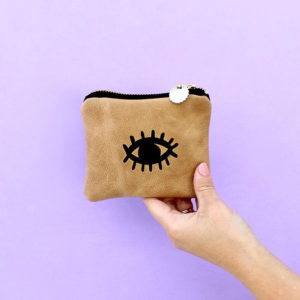 embroidered-clutch-with-evil-eye-handmade-pop-shop-america-boutique