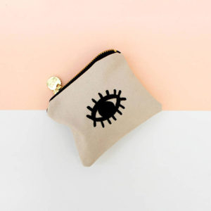 evil-eye-leather-coin-purse-shop-at-pop-shop-america