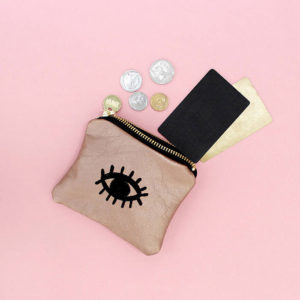 eye-leather-coin-purse-leather-accessories-pop-shop-america