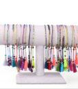 fair-trade-seed-bead-bracelets-with-tassels-pop-shop-america