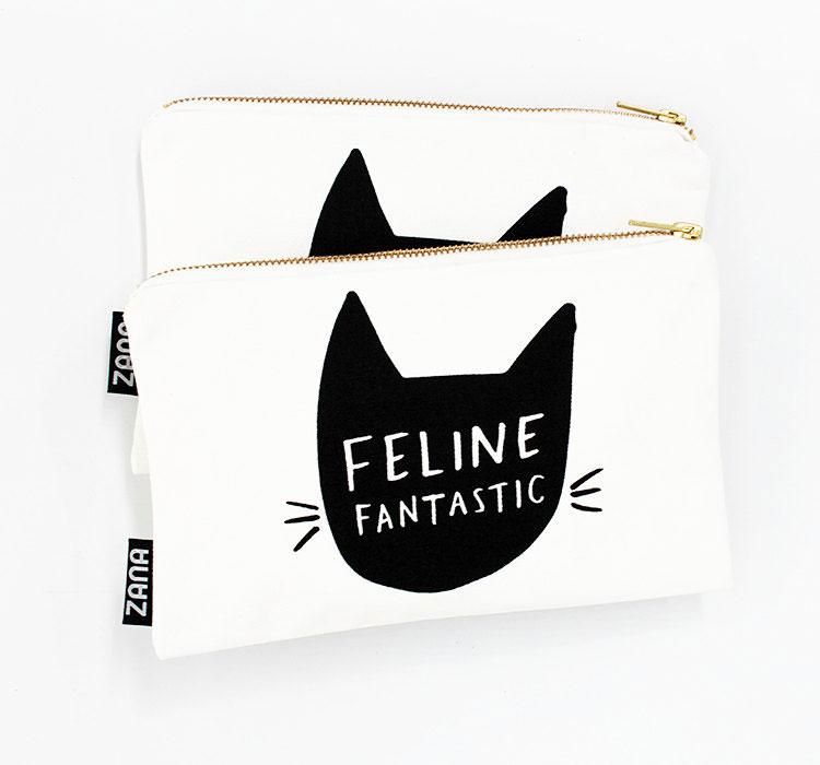 feline-fantastic-canvas-cat-clutch-pop-shop-america-handmade-shopping