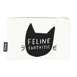 feline-fantastic-canvas-pouch-by-zana