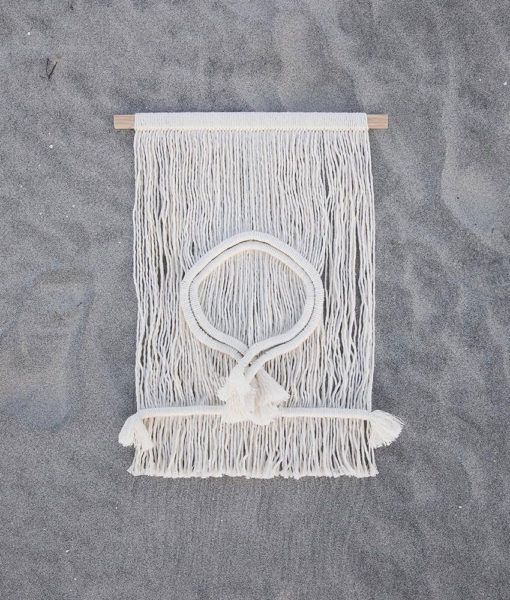 fringe-moon-macrame-tapestry-pop-shop-america