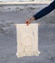 fringe-moon-tapestry-macrame-wall-art-pop-shop-america