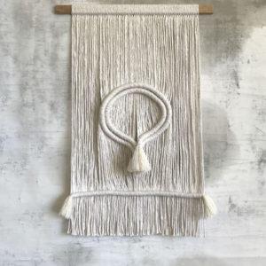 fringed-moon-tapestry-handmade-wall-art-pop-shop-america