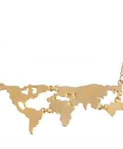 gold-globe-necklace-world-jewelry-pop-shop-america