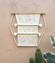 hexagon-macrame-tapestry-pop-shop-america