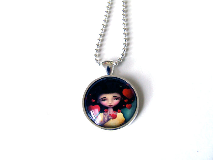jessica-von-braun-artist-necklace-pop-shop-america