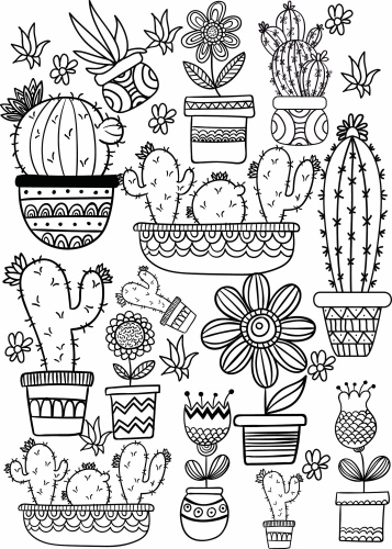 lots-of-succulents-and-cacti-coloring-pages_small