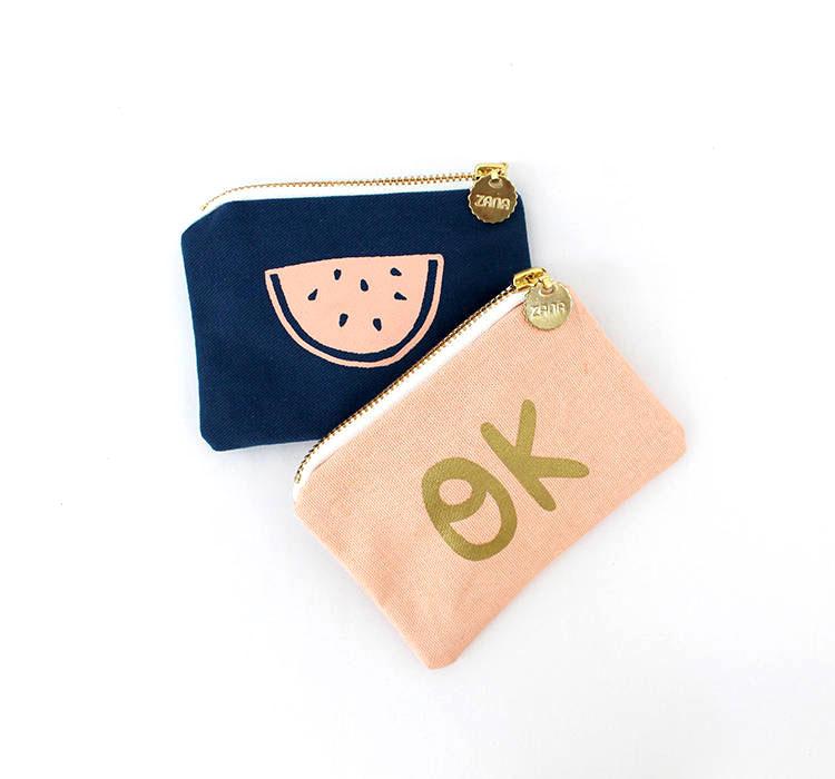 okay-and-watermelon-coin-purses-by-zana-south-africa