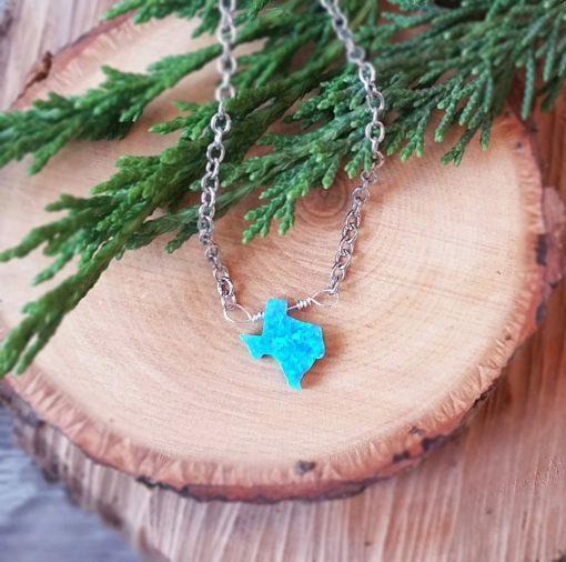 opal-gemstone-texas-necklace-pop-shop-america-jewelry