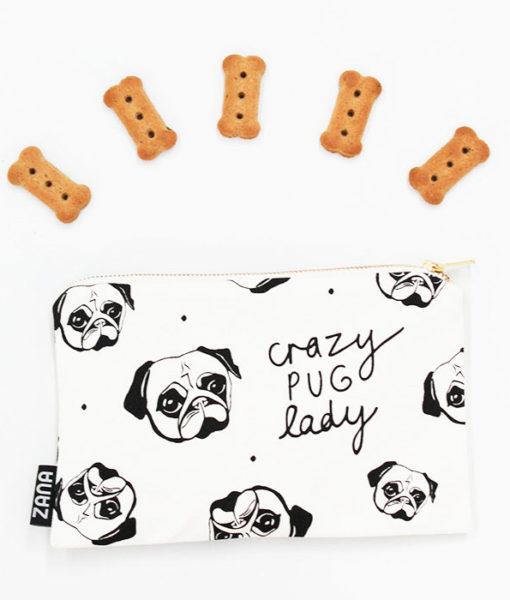 pug-dog-canvas-clutch-pop-shop-america-handmade-shop