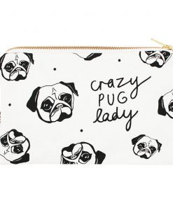 pug-pouch-pug-clutch-purse-handmade-by-zana-south-africa