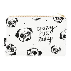 pug-pouch-pug-clutch-purse-handmade-by-zana-south-africa