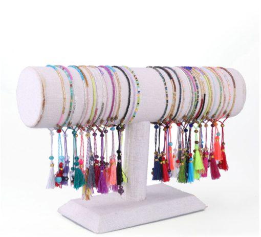 seed-bead-tassel-bracelets-pop-shop-america-handmade-jewelry