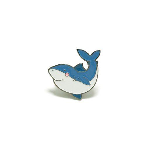 shark-enamel-pin-pop-art-brooch-by-lux-cups-hero