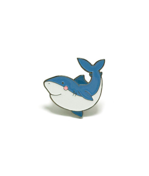 shark-enamel-pin-pop-art-brooch-by-lux-cups-hero