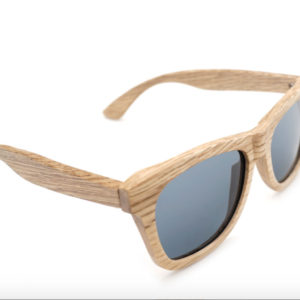 side-view-wood-sunglasses-shop-online