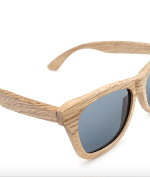 side-view-wood-sunglasses-shop-online