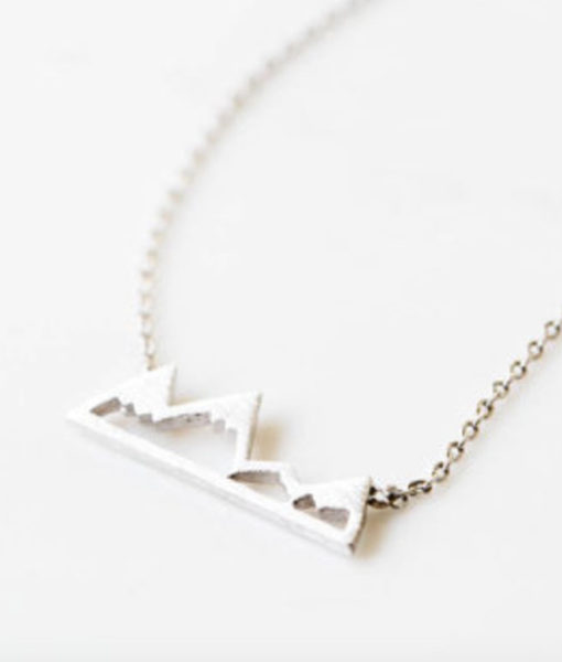 silver-mountain-jewelry-pop-shop-america