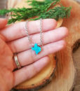 texas-necklace-with-opal-gemstone-handmade-necklace
