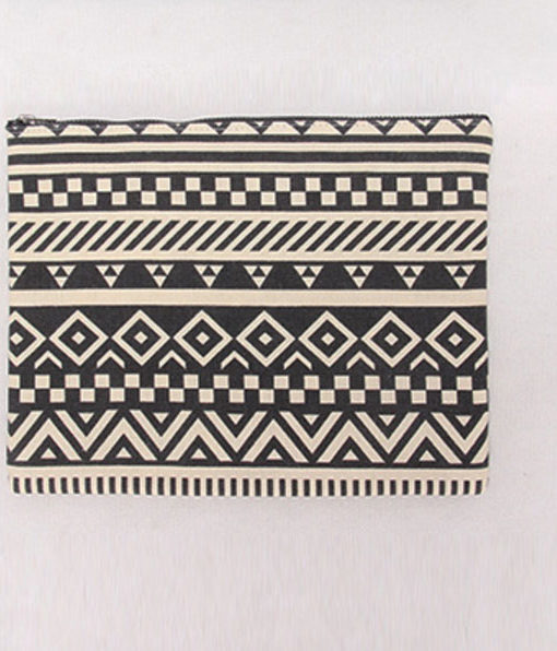 tribal-clutch-purse-foldover-clutch-pop-shop-america