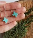 turquoise-gemstone-texas-necklace