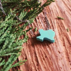 turquoise-texas-necklace-gemstone-jewelry
