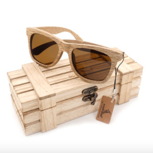 wood-sunglasses-by-bobo-bird-pop-shop-america-shop