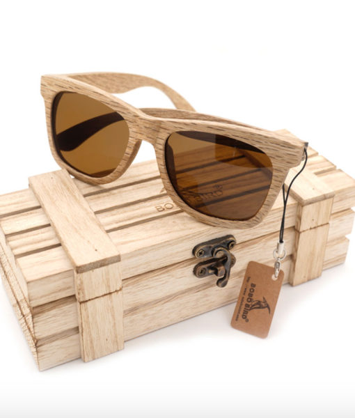 wood-sunglasses-by-bobo-bird-pop-shop-america-shop
