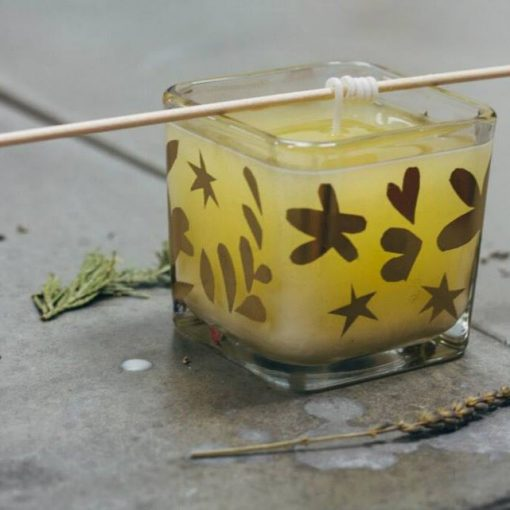 gold-gilded-stencil-for-a-candle-vessel-pop-shop-america_square
