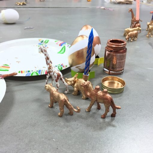 how-to-diy-gild-animal-place-card-holders-pop-shop-america_square