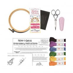 inside-the-petite-embroidery-kit-diy-supplies_square