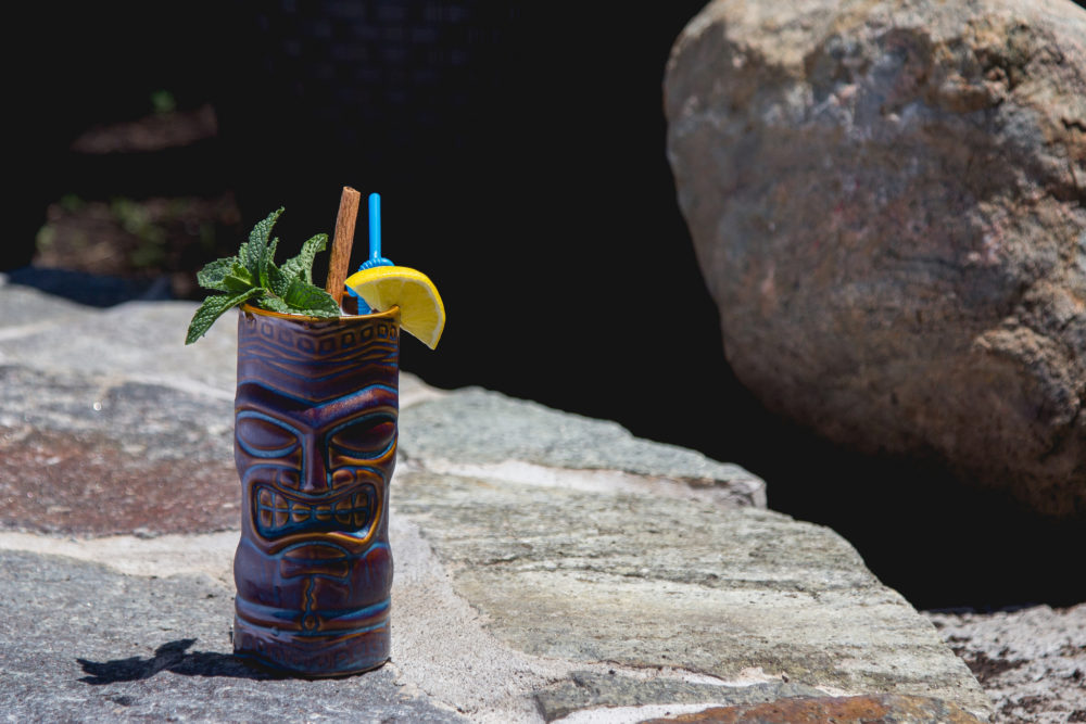 saturn-tiki-cocktail-recipe
