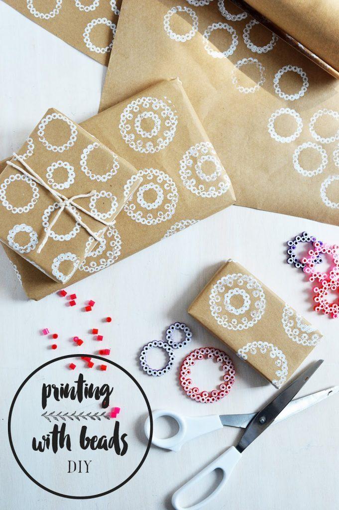 DIY Printing with Beads_MottesBlog (1)