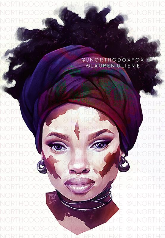 Ulieme-Lauren-2017-Adauku-African+Beauty+Portrait