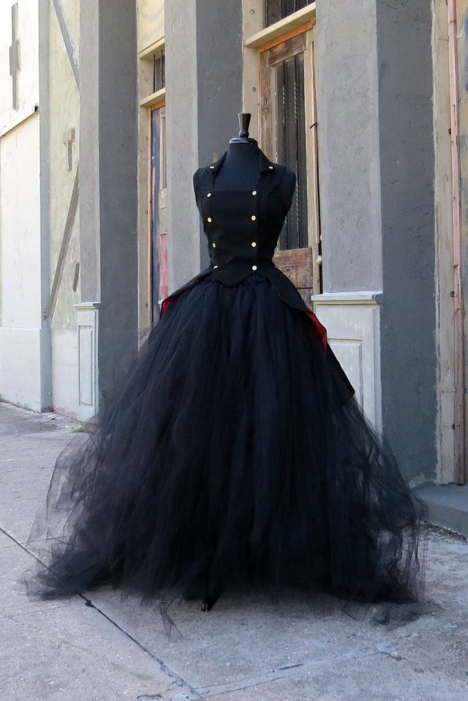 bellatrix lastrange evil witch costume pop shop america