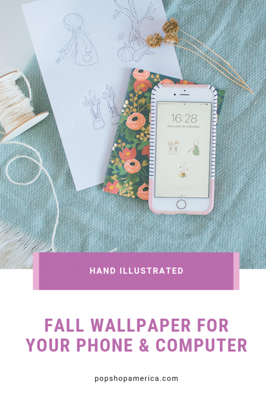 fall wallpaper download graphics