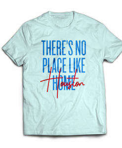 no-place-like-houston-mens-t-shirt-web