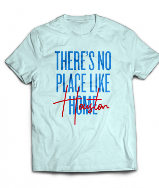 no-place-like-houston-mens-t-shirt-web