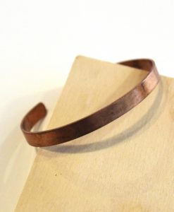solid copper bracelet pop shop america_web