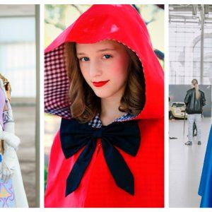 the best handmade halloween costumes on etsy pop shop america blog