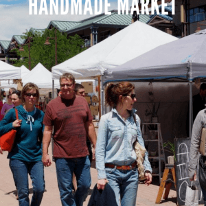 tour firefly handmade market colorado pop shop america