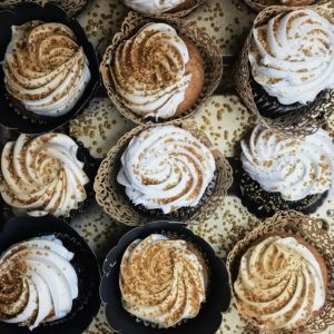 chai tea buttercream frosting recipe by pop shop america food blog